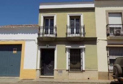Casa a calle Arroyo, nº 35